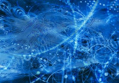 Botnet Necurs kehrt zurück – mit aktualisiertem Locky