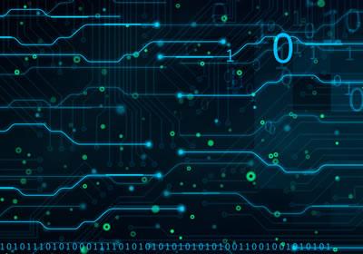 CryptXXX mit stärkere Verschlüsselung und Schutzmechanismen