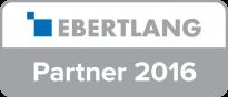partnerlogo-2016