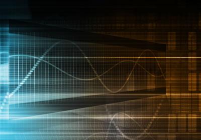 Botnetz SoakSoak ins Angriffsschema Neutrino/CryptXXX verwickelt