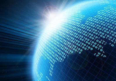 CZ.NIC registriert Zunahme von Brute-Force-Attacken auf Telnet