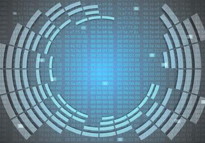 Sierra: Mirai-Bots greifen IoT-Geräte an