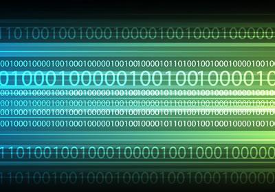 IoT-Wurm Hajime überflügelt seinen Vetter
