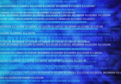 IBM über Neueinführungen in TrickBot
