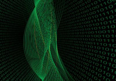 Neuer Schädling verwandelt IoT-Geräte in nutzlose Ziegelsteine