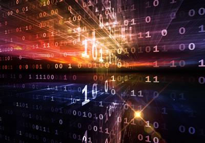 Internetfähige Bohrmaschine demonstriert angemessenen Schutz im Internet der Dinge