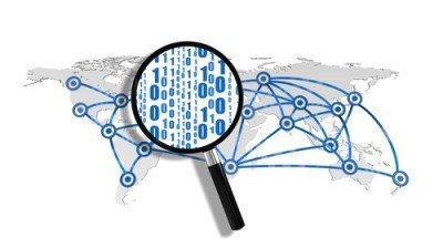 DDoS-attacken im zweiten quartal 2017