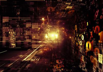 Tausende Elasticsearch-Server beherbergen nach Kompromittierung PoS-Malware